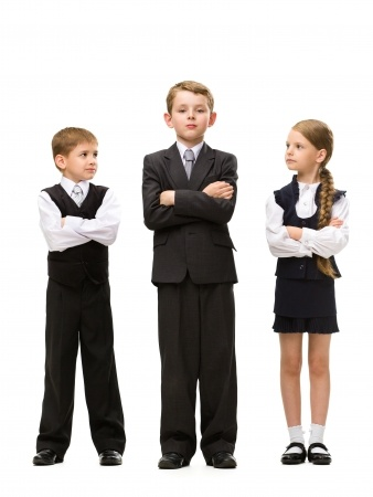 3 Things Great Sales Managers and Parents Have in Common