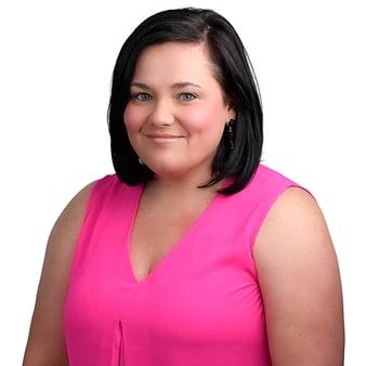Ashley Tavenner-Witt