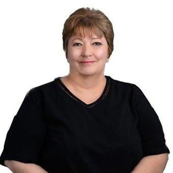 Ellen2