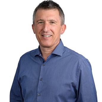 Greg Giersch