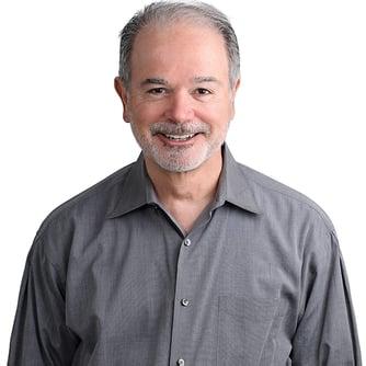 Jim Hopes