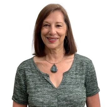 Lisa Rappoport