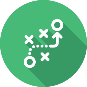 develop_sales_playbook-1-1
