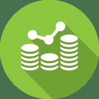 new_revenue