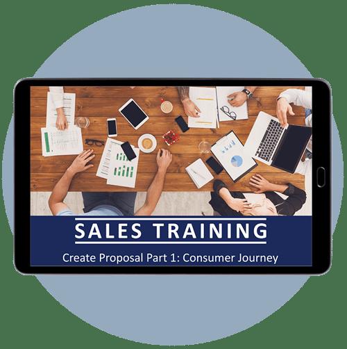 sales_training_kits