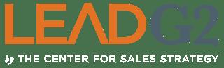 LeadG2-logo-white subtext