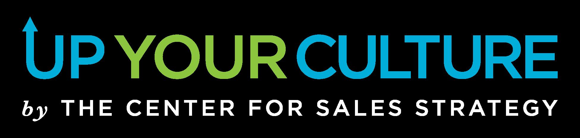 UpYourCulture-logo-landingpage