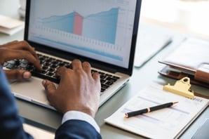 analytics-measure-progress