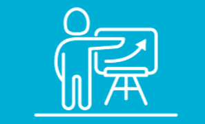 coaching sales talent ebook icon-resized