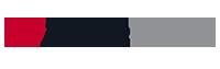 iHeartRadio_Logo-1